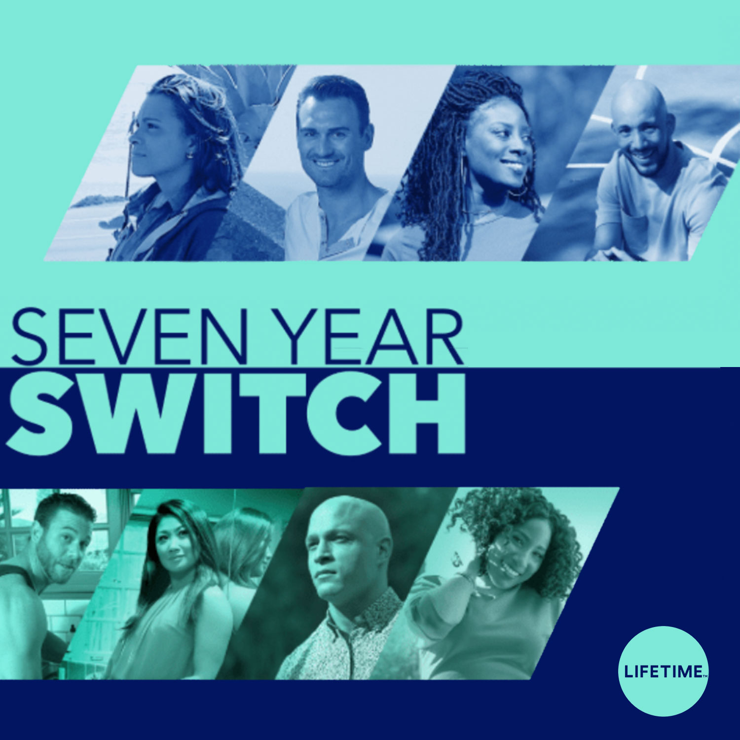 7YearSwitch